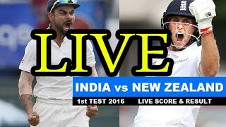 PTV Sports Live Streaming India vs New Zealand Today Match