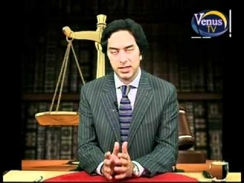 Immigration Law with Zain Malik 03-07-2011.flv