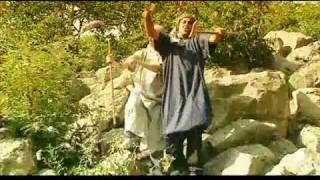 Foreign Beggars ft Skinnyman & DVS Hold on