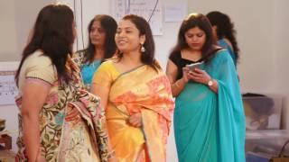 Durga Puja in Australia - WYNDHAM DURGA UTSAV in Melbourne 2016