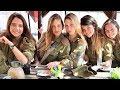 Türkiyenin En Güzel 10 Kadını 2020 - osman çakır - YouTube
