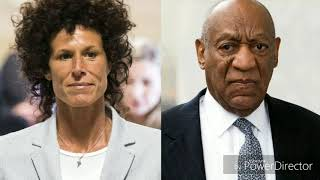 Bill Cosby Re-Trial Day 6 & 7: Andrea's Lost Memory & Judge And Prosecution Becomes Des