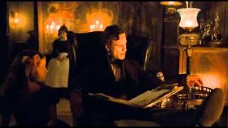 Jane Eyre (2011)_ First conversation