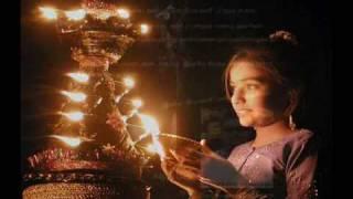 Kamal Deepavali Songs-Naan sirithaal Deepavali-ilayaraja