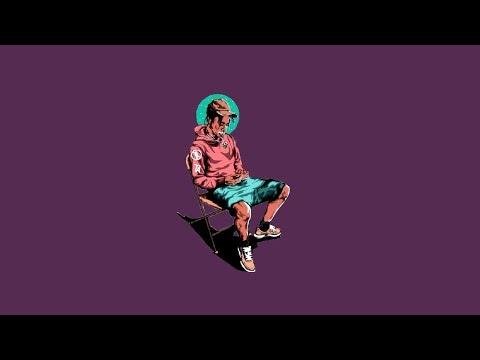 "[FREE] Travis Scott X Trippie Redd Type Beat ""Night Show"" | Dark Trap Beat | Free Type Beat 2018"