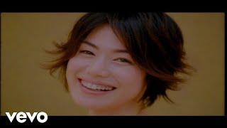 今井美樹 - 微笑みのひと