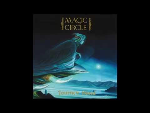 Magic Circle - Journey Blind (2015)