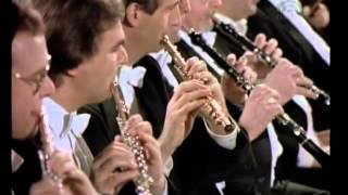 Sibelius, Symphonie Nr  1 e Moll op  39   Leonard Bernstein, Wiener Philharmoniker