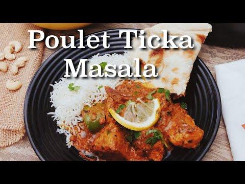 poulet-tikka-masala-(-recette-authentique-)