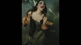 PJ Harvey ♥ ♥ Long Snake Moan ♥