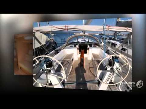 Cantiere se,ri,gi solaris one 48 sailing boat, sailing yacht year 2009