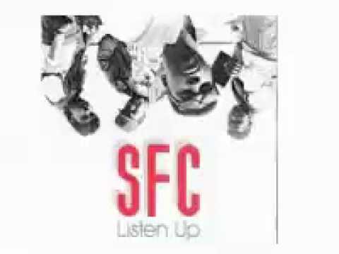 SFC-Transformed