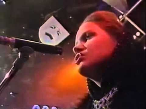 Art Of Noise - Close To The Edit - TOTP 31/1/85