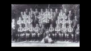 Local Hero- Newcastle United Anthem