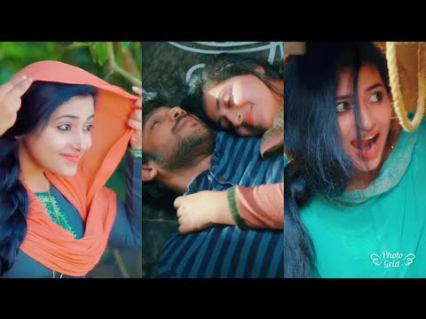 pookal-pookum-tharunam-aaruyirae-💞-love-💞-love&romantic-💞-what's-app-💞-tamil-status-💞