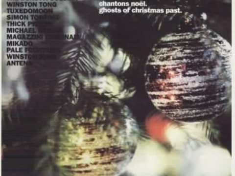 The French Impressionists - Santa Baby
