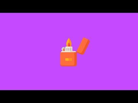 "Juice WRLD Type Beat 2018 – ""LIT"" | 9 9 9 | Guitar Type Beat / Free Type Beat 2018"