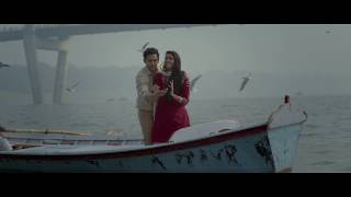 Dalmia Cement TVC - Dil Jode Desh Jode (Hindi)