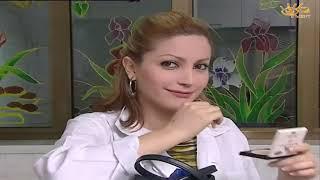 مسلسل رجال و نساء الحلقة 1 الأولى  | Reejal wa Neessa HD