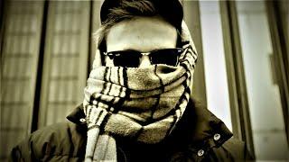 KARATE ANDI - Lass mal bleiben (Remix) prod. by bvtman