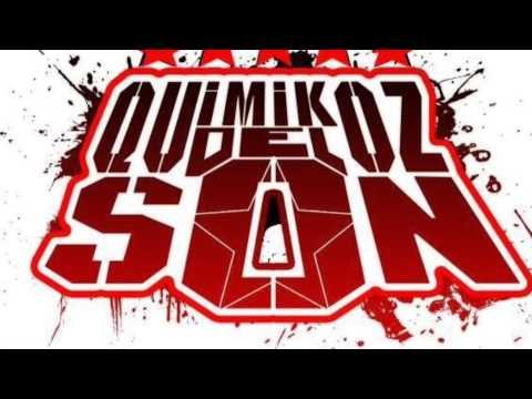 Quimikoz Del Son-AÑO VIEJO