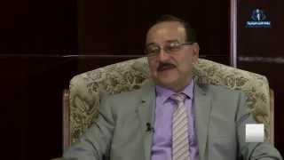 المدير العام لبريد الجزائر في حوار خاص  لوأج