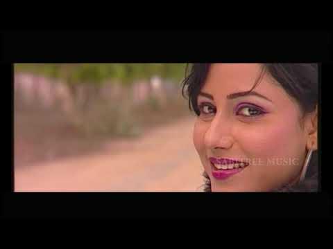 Prema ru papa..HD || Odia romantic || Sricharan || Prem Anand || Sabitree Music