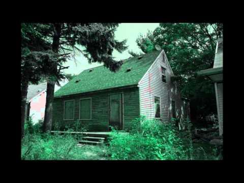 Eminem - Bad Guy (Instrumental) Studio Quality [Prod. MoMo]