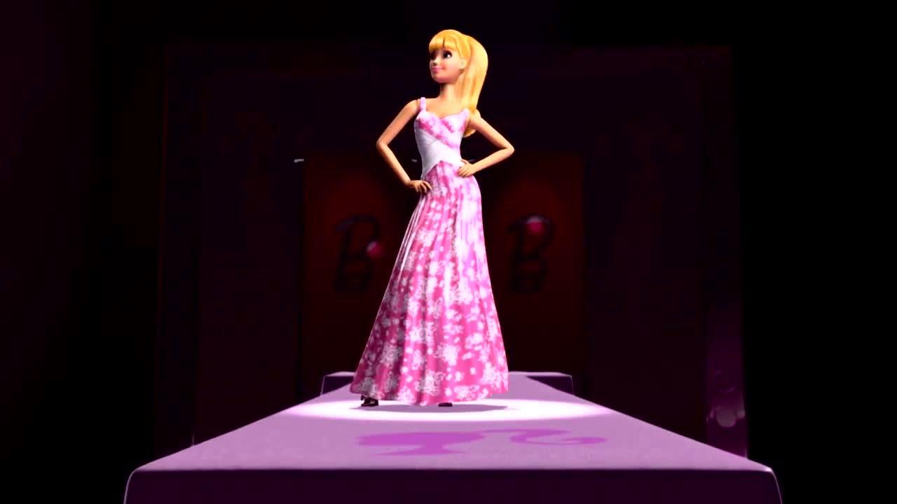Barbie episodio 45 atrapadas en el armario youtube - El armario hn ...