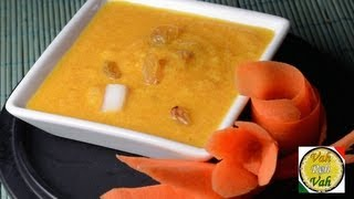 Carrot Payasam | Kitchen Galatta | Sun TV Show