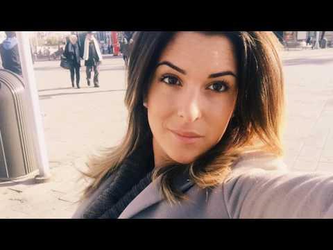 RIMINI: La mamma di Gessica Notaro racconta cosa vive la figlia   VIDEO
