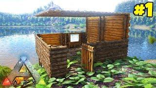 Ark Survival…