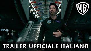 Geostorm - Trailer Ufficiale Italiano