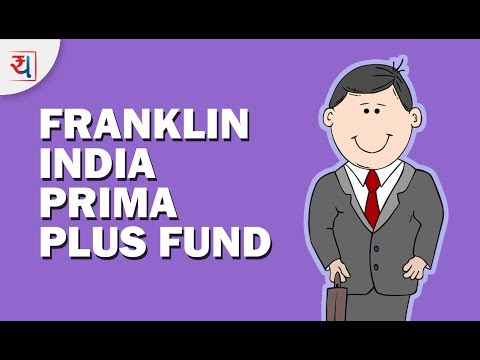 Mutual Fund Review: Franklin India Prima Plus Fund | Top Multi Cap Equity Mutual Funds in India