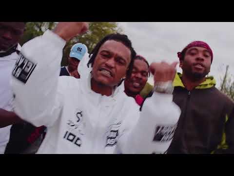 Make Dat Flip Dat By Train Whosain feat M033 ,Heroin, Mav Bishop mp3 letöltés