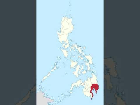 Davao (province) | Wikipedia audio article