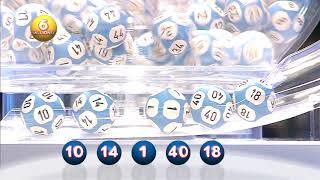 Tirage du loto du samedi 2 septembre 2017