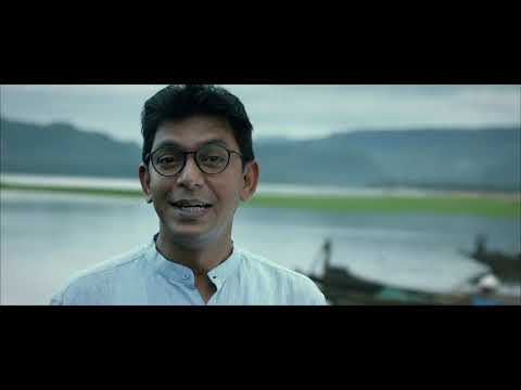 Omera LP Gas Thematic TVC