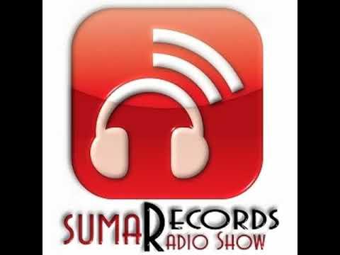 SUMA RECORDS RADIO SHOW Nº 165