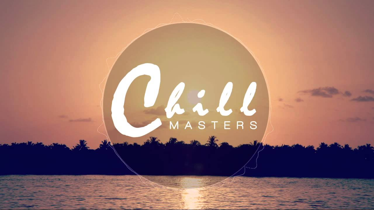 poldoore-aint-no-sunshine-chill-masters