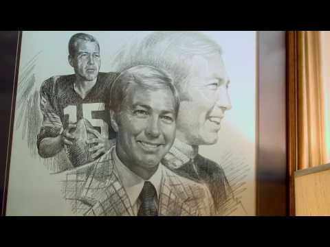 Coach Bobby Bowden Special
