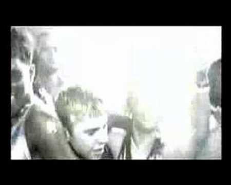 Sticky ft Ms Dynamite - Booo!
