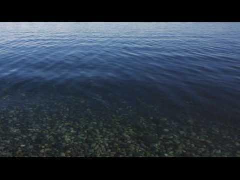 Björn Hallman Concerto for Flute Part 1 Cecilie Hesselberg Løken solo