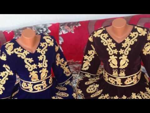 Veshje tradicionale shqiptare Tetove