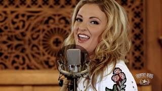 Karen Waldrup - Mississippi (Acoustic) // The Church Sessions