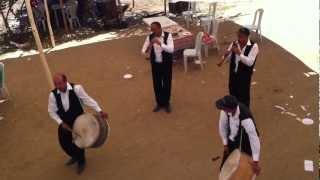 Gambar cover orhan usta ve ekibi döktürüyor :) akpınarlı isanın düğünde