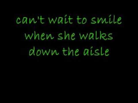 Brian Jr and Niko McKnight - Marry Your Daughter (with lyrics)
