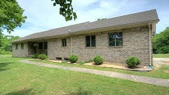 SOLD! - 7482 Nolensville Road, Nolensville, TN 37135