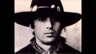 Watch Ry Cooder Gypsy Woman video