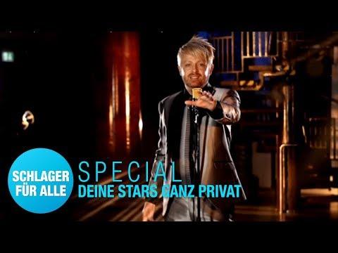 "Ross Antony - TV Special ""Goldene Pferde"" (offizielles Video)"